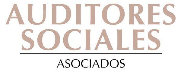 Auditores Sociales Asociados